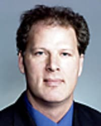 Top Rated Business Litigation Attorney in Chicago, IL : Daniel J. Voelker