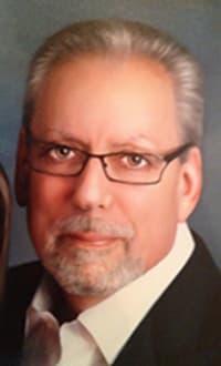 Top Rated Estate & Trust Litigation Attorney in Miami, FL : Edward I. Golden