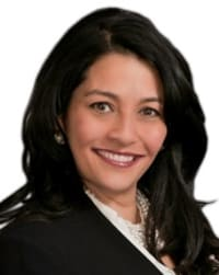 Top Rated Civil Litigation Attorney in Lombard, IL : Angel M. Traub