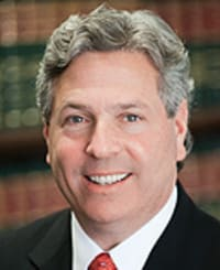 Top Rated Workers' Compensation Attorney in Glen Burnie, MD : Michael D. Steinhardt