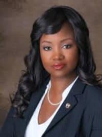 Top Rated Personal Injury Attorney in Miramar, FL : Christina A. McKinnon