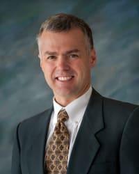 Top Rated Attorney in Bozeman, MT : Daniel B. Bidegaray