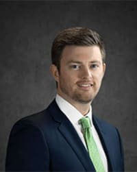 Top Rated Business Litigation Attorney in Orlando, FL : Benjamin A. Webster