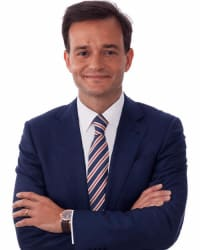 Top Rated Transportation & Maritime Attorney in Houston, TX : Ryan Zehl