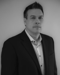 Top Rated Attorney in Missoula, MT : Cory R. Laird