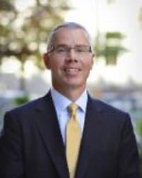 Top Rated Business Litigation Attorney in Salt Lake City, UT : Michael F. Skolnick