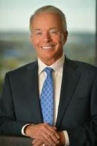 Top Rated Personal Injury Attorney in Irvine, CA : Joel Baruch
