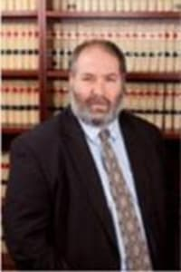 Top Rated Personal Injury Attorney in Clinton, NJ : Craig M. Rothenberg