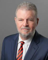 Top Rated Eminent Domain Attorney in Atlanta, GA : Steven M. Fincher