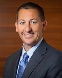 Top Rated Personal Injury Attorney in Cincinnati, OH : Marc G. Pera