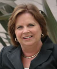 Top Rated Family Law Attorney in Chino Hills, CA : Pamela Edwards-Swift