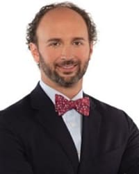 Top Rated Personal Injury Attorney in Charlotte, NC : Clay A. Campbell