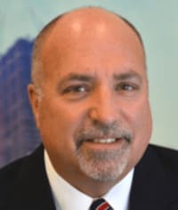 Top Rated White Collar Crimes Attorney in Pittsburgh, PA : William H. Difenderfer