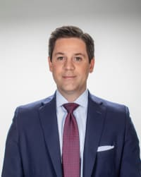 Top Rated Family Law Attorney in Tulsa, OK : Aaron D. Bundy