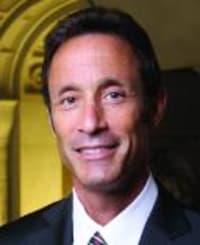 Douglas K. Sheff