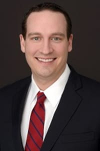 Top Rated Mergers & Acquisitions Attorney in New York, NY : Paul R. Weber