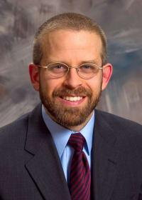 Matthew V. Pierce