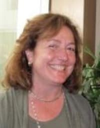 Top Rated Elder Law Attorney in Woodland Hills, CA : Alice A. Salvo