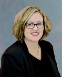 Susan Schleck Kleiner