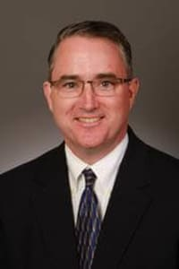 Top Rated Business Litigation Attorney in Atlanta, GA : Kevin T. O'Sullivan