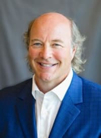 Top Rated Personal Injury Attorney in Atlanta, GA : Andrew C. Ausband