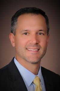 Brian D. Greathouse