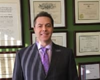 Top Rated Personal Injury Attorney in Los Angeles, CA : Jerry A. Jacobson