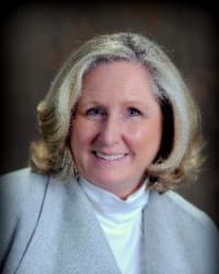 Top Rated Estate Planning & Probate Attorney in Bellaire, TX : Kathleen Wiesenthal