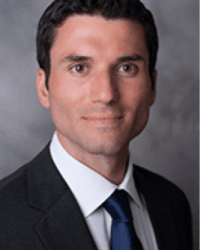 Top Rated Real Estate Attorney in Atlanta, GA : Todd N. Robinson