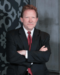 Top Rated Estate & Trust Litigation Attorney in Indianapolis, IN : Greg Padgett