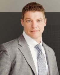 Top Rated Personal Injury Attorney in Newnan, GA : Johnny G. Phillips