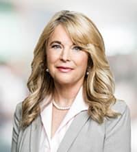 Top Rated Personal Injury Attorney in Pensacola, FL : Virginia M. Buchanan