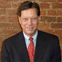 Top Rated Products Liability Attorney in Cincinnati, OH : Brett Goodson