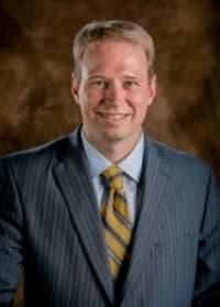 Top Rated Medical Malpractice Attorney in Cumming, GA : Jason R. Manton