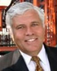 Top Rated Civil Litigation Attorney in Milwaukee, WI : Don C. Prachthauser
