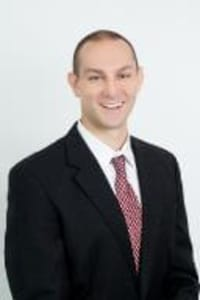 Top Rated Estate Planning & Probate Attorney in Baton Rouge, LA : Damon R. Pourciau