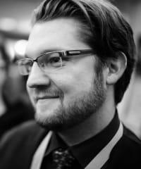 Seth Hipple - Criminal Defense - Super Lawyers