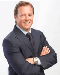 Top Rated Personal Injury Attorney in Springfield, MA : Raipher D. Pellegrino