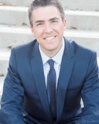 Top Rated Medical Malpractice Attorney in Phoenix, AZ : Frederick A. Rispoli