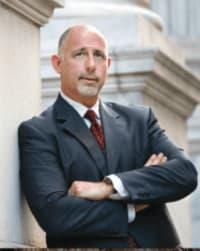 Photo of Andrew W. Siegel
