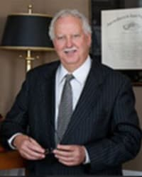 William P. (Billy) Walker, Jr. - Personal Injury - General - Super Lawyers