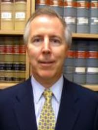 Top Rated Personal Injury Attorney in Torrington, CT : David C. Leard