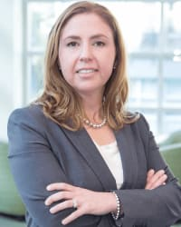 Top Rated Business Litigation Attorney in San Diego, CA : Ingrid Rainey