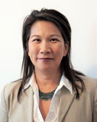 Jenny Chi-Chin Huang