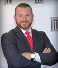 Top Rated Criminal Defense Attorney in Midlothian, VA : Stephen A. Mutnick