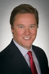 Top Rated Business Litigation Attorney in Atlanta, GA : Charles E. Hoffecker