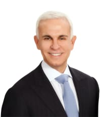 Top Rated Medical Malpractice Attorney in Orlando, FL : Armando R. Payas
