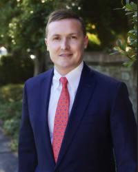 Top Rated Personal Injury Attorney in Chattanooga, TN : Ryan M. Womack