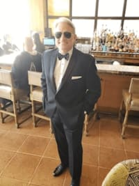 Top Rated Intellectual Property Attorney in Los Angeles, CA : David N. Makous
