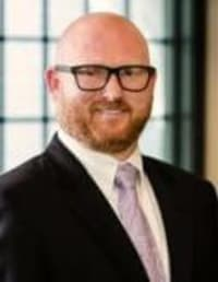 Top Rated Family Law Attorney in Lebanon, OH : W. Scott Russell